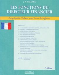 Jean-François Delenda - Droit civil... Tome 7 - Contrat de mariage et régimes matrimoniaux, successions, libéralités.