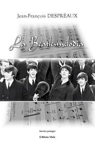 Openwetlab.it La Beatlesmélodia Image