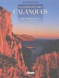 Lesmouchescestlouche.fr Les randonnées des Calanques de Marseille et Cassis Image