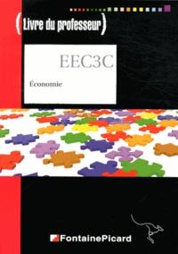 Economie BTS tertiaires 1re année - Livre du professeur.pdf