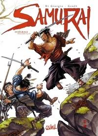 Samurai.pdf