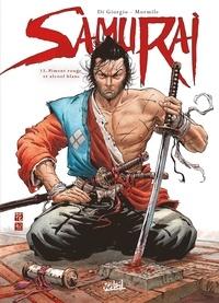 Samurai Tome 13.pdf