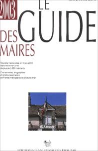 Le guide des maires.pdf