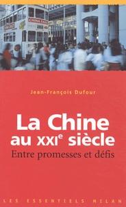 La Chine au XXIe siècle - Entre promesses et défis.pdf