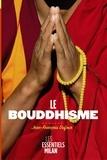 Jean-François Dufour - Le bouddhisme.