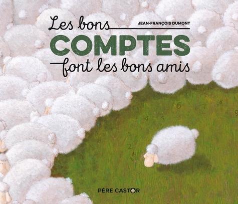 Jean-François Dumont - Les bons comptes font les bons amis.