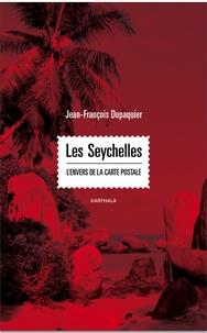 Seychelles : lenvers de la carte postale.pdf