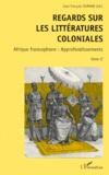 Jean-François Durand et  Collectif - .