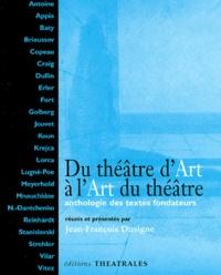Jean-François Dusigne et  Collectif - .