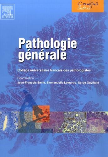 Livres Pathologie Generale Pdf Gratuit A Telecharger