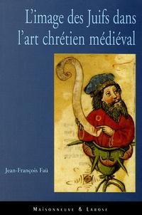 Feriasdhiver.fr L'image des Juifs dans l'art chrétien médiéval Image