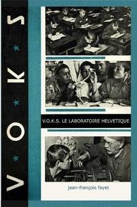 Voks - Le laboratoire helvétique.pdf