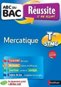 Ebook téléchargement gratuit en pdf Mercatique Tle STMG (French Edition) 9782091503325