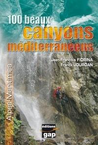 100 Beaux canyons méditerranéens - Alpes-Maritimes.pdf