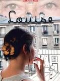 Jean-François Gallotte - Louise. 1 DVD