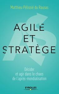 Jean-François Galloüin - Guide pratique de la levée de fonds.