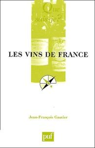 Jean-François Gautier - .