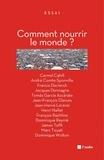 Jean-François Gleizes - Comment nourrir le monde ?.