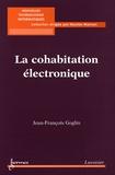 Jean-François Goglin - La cohabitation électronique.
