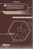 Jean-François Grelier - Apprentissage géométriques aux cycles 2 et 3.