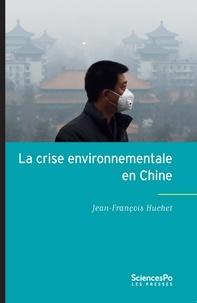 La crise environnementale en Chine - Evolution et limites des politiques publiques.pdf