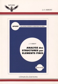 Analyse des structures par éléments finis.pdf
