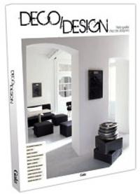 Jean-François Jaussaud et Robert Colonna d'Istria - Design & decoration - Visite chez les plus grands designers.