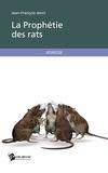 Jean-François Jenni - La prophétie des rats.
