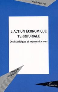 Laction économique territoriale. Outils juridiques et logiques dacteurs.pdf