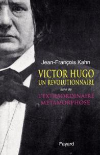 Jean-François Kahn - .