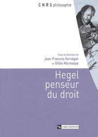 Hegel penseur du droit.pdf