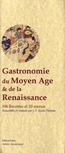 Gastronomie du Moyen-Age et de la Renaissance - 106 recettes et 10 menus.pdf
