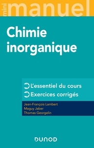 Mini manuel de Chimie inorganique.pdf