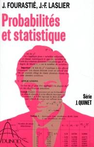 PROBABILITES ET STATISTIQUE. 3ème édition.pdf