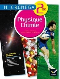 Physique-Chimie Microméga 2de.pdf