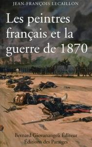 Deedr.fr Les peintres français et la guerre de 1870 (1870-1914) Image