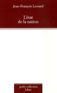 Birrascarampola.it L'état de la nation Image