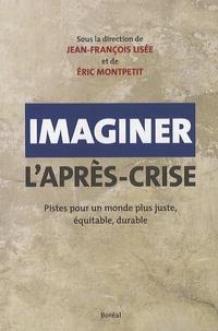 Imaginer laprès-crise - Pistes pour un monde plus juste, équitable, durable.pdf