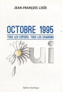 Octobre 1995 - Tous les espoirs, tous les chagrins.pdf