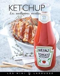 Ucareoutplacement.be Ketchup - Les meilleures recettes Image