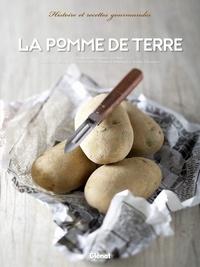 Coachingcorona.ch La pomme de terre - Histoire et recettes gourmandes Image