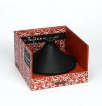 Rhonealpesinfo.fr Le Tajine & ses recettes - Un livre + Un plat à Tajine Image