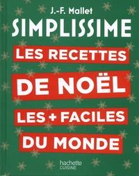Deedr.fr Les recettes de Noël les + faciles du monde Image