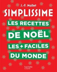 Les recettes de Noël les + faciles du monde.pdf