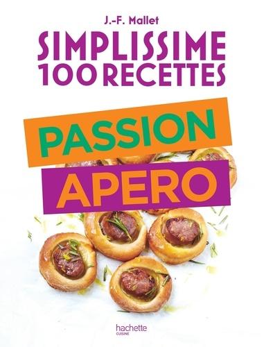 Passion Apéro