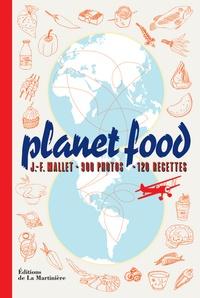 Openwetlab.it Planet food Image