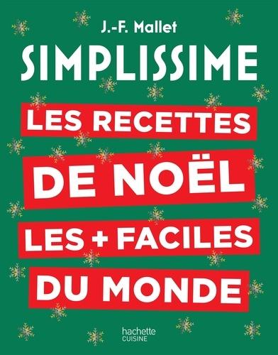 Jean-François Mallet - Simplissime Noël.