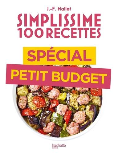Spécial petit budget