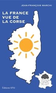 La France vue de la Corse.pdf