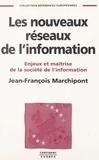 Jean-François Marchipont - .